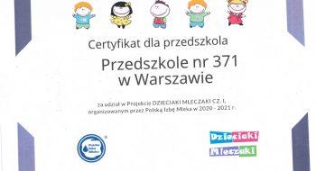 Dzieciaki-mleczaki1024_1