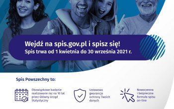 plakata3_nsp2021_nowa_data(1)