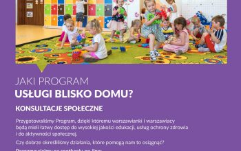 konsultacje_uslugi_blisko_domu_kolor-1